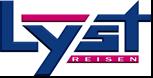 LYST-REISEN