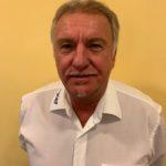 Bernd Goldstein